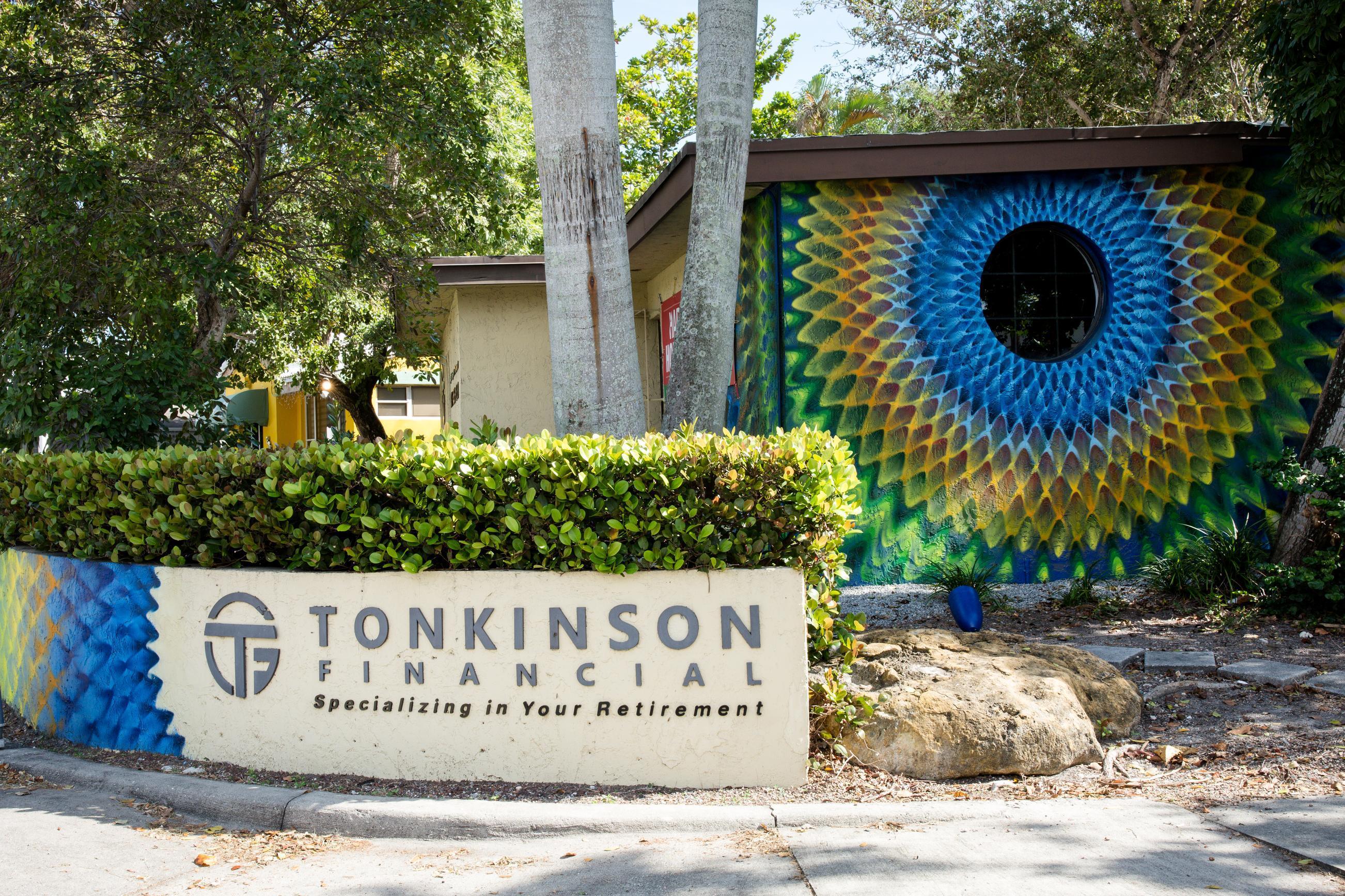 tonkinsonbuilding-1 (2)